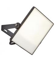 Saxby Lighting Scimitar IP65 30W cool white (Black)