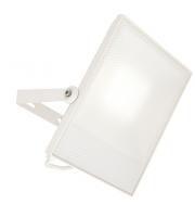 Saxby Lighting Scimitar IP65 50W cool white (White)