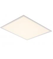 Saxby Lighting Sirio 40W warm white  (White)