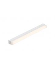 Saxby Lighting Sleek 300mm 5W (CCT)