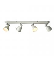 Westbury 4lt Plate 3.5W Warm White Endon Lighting SALE ITEM