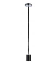 Endon Lighting Otto 1lt pendant 60W