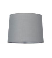 Saxby Lighting  Taper 8 inch (Grey)