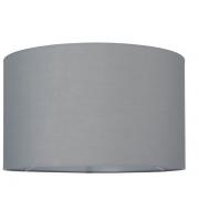 Saxby Lighting  Cylinder 16 inch (Grey)