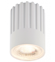 Saxby Lighting Pacto 10W warm white (White)