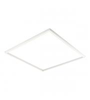 Saxby Sirio frame 40W (White)