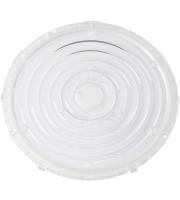 Saxby Lighting Altum lens BA60 (Clear)