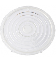 Saxby Lighting Altum lens BA90 (Clear)