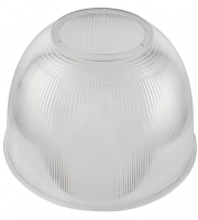 Saxby Lighting Altum polycarbonate shade (Clear)