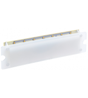 Saxby Lighting Seina warm white module IP44 3.5W warm white (Clear)