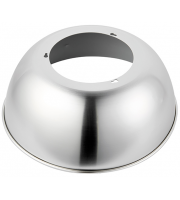 Saxby Lighting Altum (aluminium) shade accessory