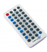 Saxby Lighting Altum remote control (White)
