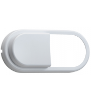 Saxby Lighting Pillo XL (white) eyelid
