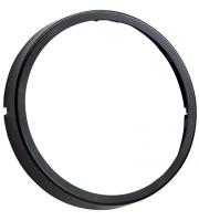 Saxby Lighting Rond (black) plain
