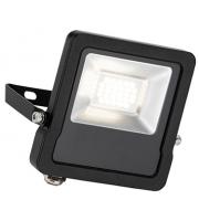 Saxby Lighting Surge 20W IP65 20W cool white (Matt Black)