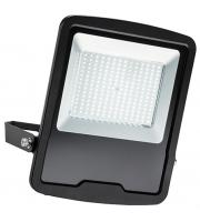 Saxby Lighting Mantra 150W IP65 150W daylight white (Matt Black)