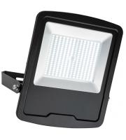 Saxby Lighting Mantra 200W IP65 200W daylight white (Matt Black)