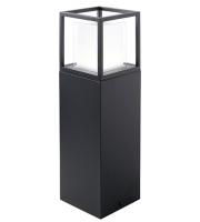 Saxby Lighting Arlow post IP44 8.64W (cool white)