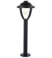 Saxby Lighting Larkin post IP44 10.8W (cool white)