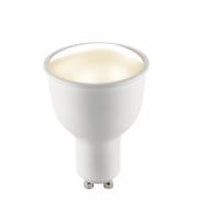 Saxby GU10 Smart 4.5W cct  (White)