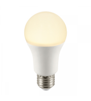 Saxby E27 Smart 10W cct  (White)