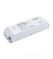 Saxby LED driver constant voltage 24V 75W (White)