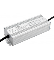 Saxby Lighting LED driver constant voltage IP67 24V 150W