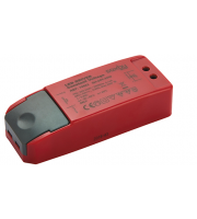 Saxby Lighting LED driver constant voltage 24V 20W