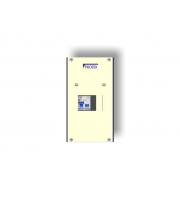 Protek Shower Unit, 63A 30mA Rcd, C/w One Mcb.