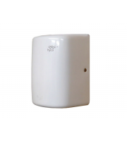 Hyco Arc Automatic Hand Dryer 1.25kW (White)