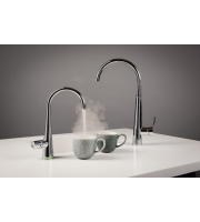 Hyco Aria Kitchen Mixer Tap