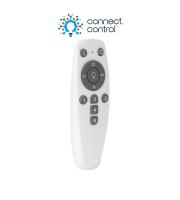 Aurora Bluetooth Remote Controller (including Batteries)