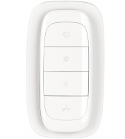 Aurora Aone Zigbee Remote Controller (White)
