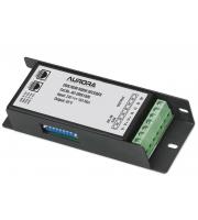 Aurora 150W Dmx Rgbw Sub Controller,interface,150w