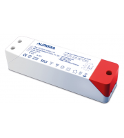 Aurora Lighting Constant Current Led Driver 21-27W 700mA(White)