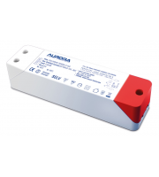 Aurora Lighting Constant Current Led Driver 30W 700mA(White)