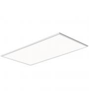 Aurora Lighting 220-240V IP65 60W Dali Dim Led Light Panel 4000K(White)