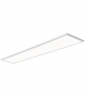 Aurora Lighting 220-240V IP65 38W Dali Dim Led Light Panel 4000K(White)