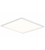 Aurora Lighting Led Dim Light Panel 220-240V IP65 38W 3000K