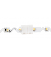 Aurora Lighting Connector For AU-ST905 & AU-ST906