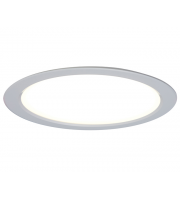 Ansell 18W Vega 4000K Led Downlight