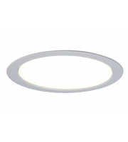 Ansell 18W Vega 4000K Led M3 Downlight