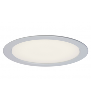 Ansell 18W Vega 3000K Led M3 Downlight