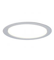 Ansell 24W Vega 4000K Led Downlight
