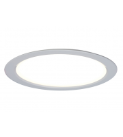 Ansell 24W Vega 4000K Led M3 Downlight