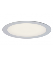 Ansell 24W Vega 3000K Led Downlight