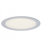 Ansell 24W Vega 3000K Led M3 Downlight