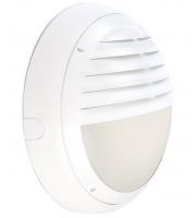Ansell Vision 3 4000K LED White