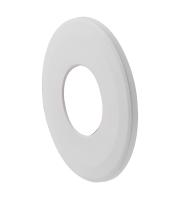 Ovia Omni Fixed White Bezel For Inceptor Omni