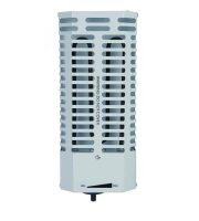 Hyco Inca Frost Protector 200W (White)